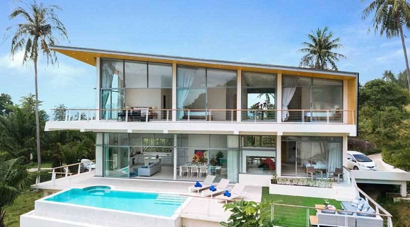 180112-Villa-Oasis-6