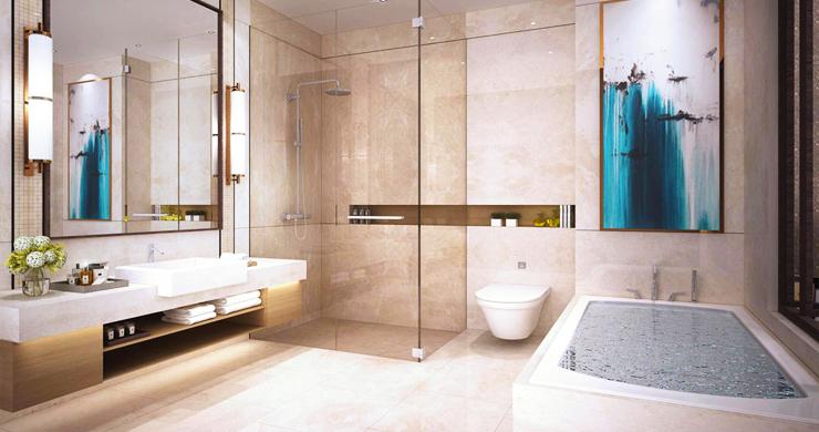 koh-samui-condos-bophut-bathroom