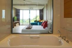 koh-samui-condos-bophut-bathtub
