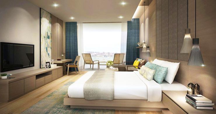 koh-samui-condos-bophut-bedroom