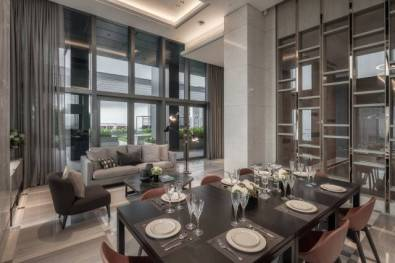 Wallich-Residence-Facilities-Level-39 (4)