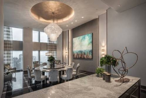 Wallich-Residence-Facilities-Level-52 (3)