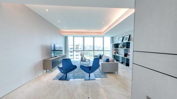Alba-Ultra-Luxury-Condo-Singapore-Property (2)