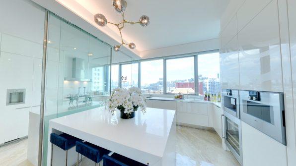 Alba-Ultra-Luxury-Condo-Singapore-Property (3)