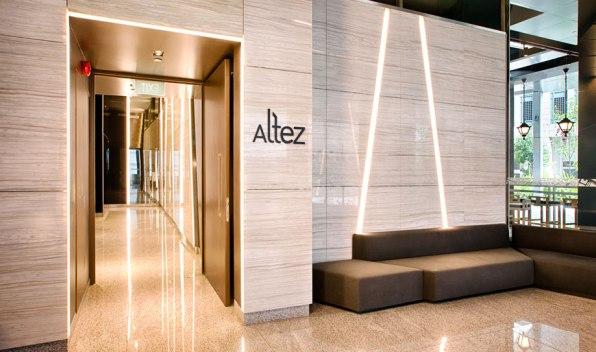 Altez-Facilities-8