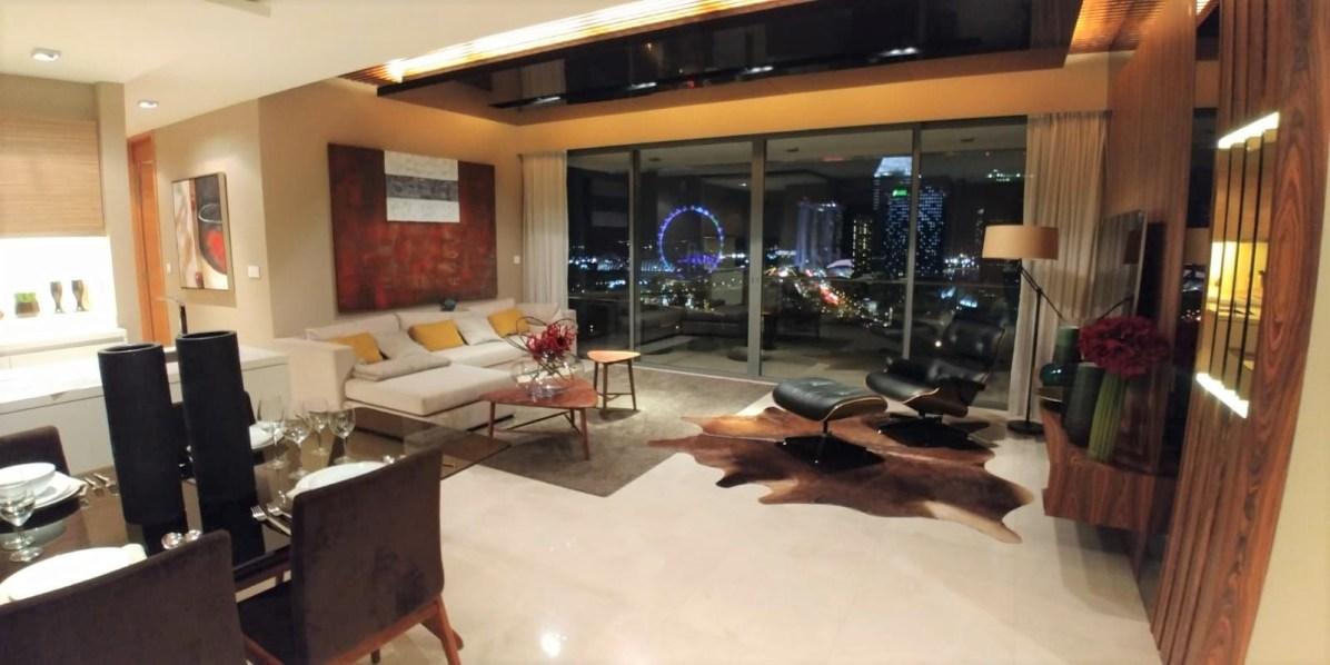 concourse-skyline-4-bedroom