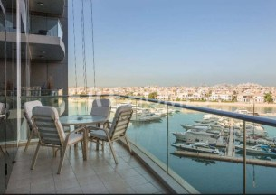 2 Bedroom Apt in Palm Jumeirah, ERE Real Estate 1.2