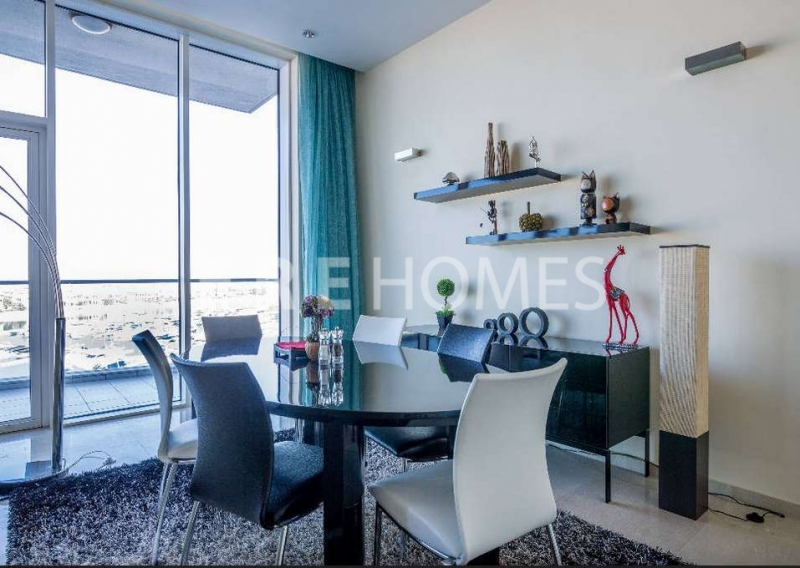 2 Bedroom Apt in Palm Jumeirah, ERE Real Estate 1.4