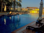 2 Bedroom Townhouse in Palm JUmeirah, NestPlanners 1.2