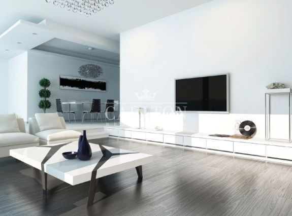 3 Bedroom Apt in Dubai Marina, Carlton 1.1