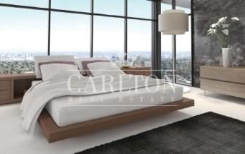 3 Bedroom Apt in Dubai Marina, Carlton 1.3