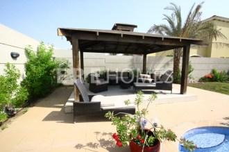 4 Bedroom Penthouse in Dubai Marina, ERE Homes 1.3
