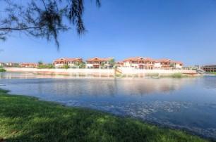 5 Bedroom Villa in Jumeirah Islands, ERE 1.2
