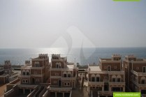 2 Bedroom Apartment in Palm Jumeirah, Candour 1.4