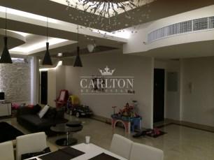 4 Bedroom Apartment in JBR, Carlton 1.3