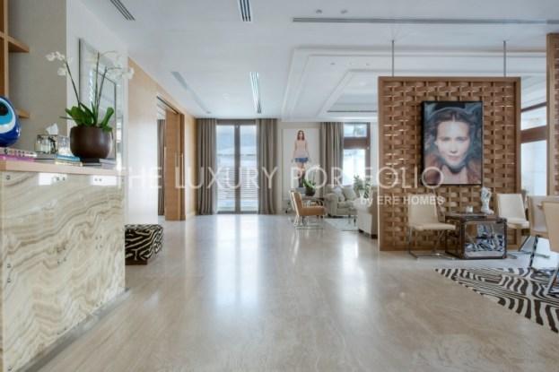 4 Bedroom Villa in Arabian Ranches, ERE Homes 1.1