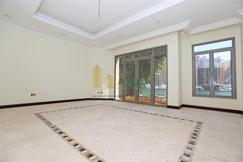 5 Bedroom Villa in Palm Jumeirah, Al Safqa 1.4