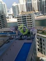 1 Bedroom Apartment in Dubai Marina, Scope Real Estate 1.1