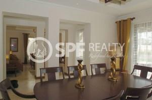 2 Bedroom Apt in Dubai Investment Park, SPF Realty 1.2