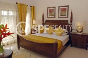 2 Bedroom Apt in Dubai Investment Park, SPF Realty 1.3