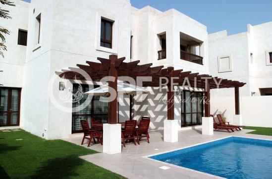 2 Bedroom Apt in Dubai Investment Park, SPF Realty 1.4