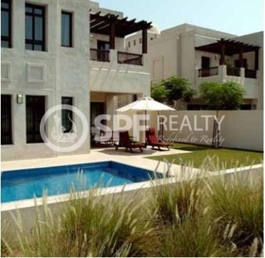 2 Bedroom Apt in Dubai Investment Park, SPF Realty 1.5