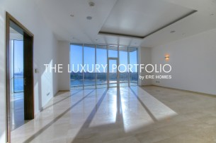 3 Bedroom Apartment in Palm Jumeirah, ERE Homes 1.5