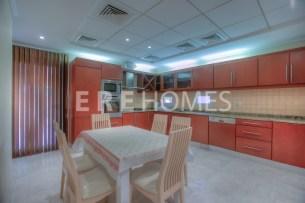 4 Bedroom Villa in Lakes, ERE Homes 1.3