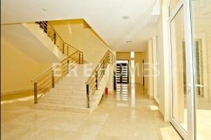 5 Bedom Villa in Emirates Hills, ERE Homes 1.3