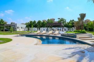 6 Bedroom Villa in Al Barari, ERE Homes 1.6