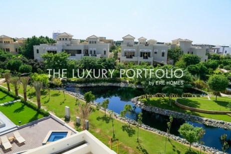 6 Bedroom Villa in Al Barari, ERE Homes 1.8