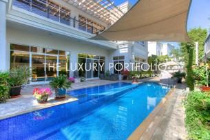 6 Bedroom Villa in Emirates Hills, ERE Homes 1.2