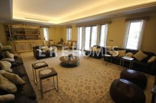 6 Bedroom Villa in Emirates Hills, ERE Homes 1.4