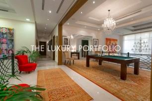 6 Bedroom Villa in Emirates Hills, ERE Homes 1.6