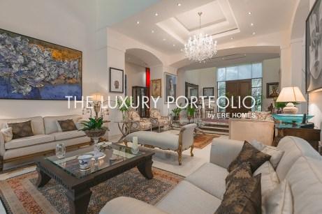 6 Bedroom Villa in Emirates Hills, ERE Homes 1.8