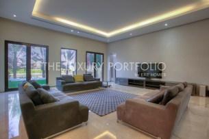 8 Bedroom Villa in Emirates Hills, ERE Homes 1.10jpg