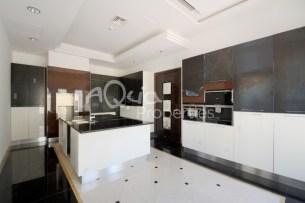 8 Bedroom Villa in Emirates Hills, ERE Homes 1.3