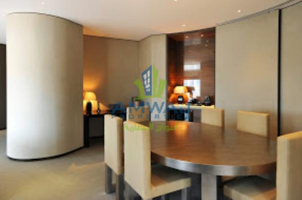 1 Bedroom Apartment in Downtown Dubai, Amwaj, 1.7