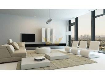 1 Bedroom Apartment in Downtown Dubai, Carlton, 1.1