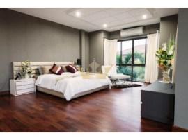 1 Bedroom Apartment in Downtown Dubai, Carlton, 1.4