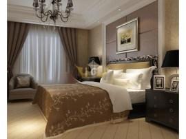 1 Bedroom Apartment in Downtown Dubai, Carlton, 1.5