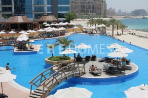 2 Bedroom Apartment in Palm Jumeirah, ERE Homes 1.3