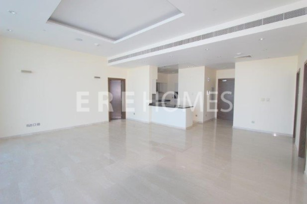 2 Bedroom Apartment in Palm Jumeirah, ERE Homes 1.6
