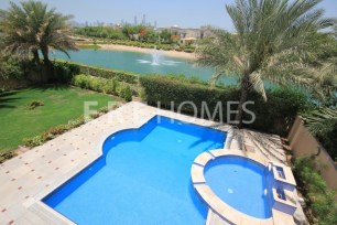 4 Bedroom Apartment in Palm Jumeirah, ERE Homes 1.2