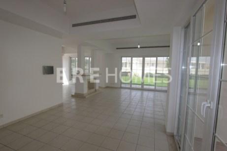 4 Bedroom Villa in Arabian Rabches, ERE, 1.5