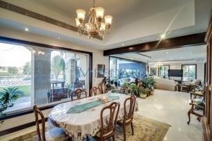 5 Bedroom Villa in Arabian Ranches, Meedar Real Estate 1.2