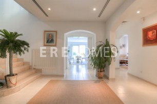 5 Bedroom Villa in Meadows, ERE Homes 1.5