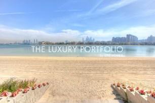 6 Bedroom Villa in Palm Jumeirah, ERE Homes 1.4