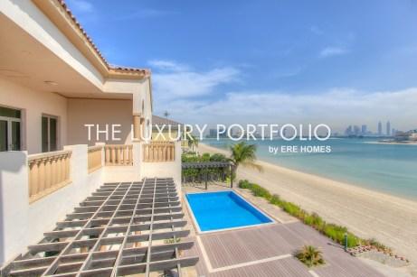 6 Bedroom Villa in Palm Jumeirah, ERE Homes 1.8