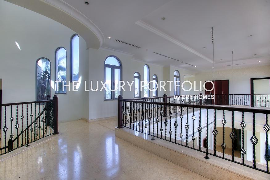 6 Bedroom Villa in Palm Jumeirah, ERE Homes 1.9
